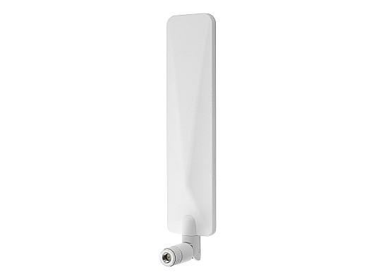 2JW0124-C868B Antenna - 4G LTE/3G/2G