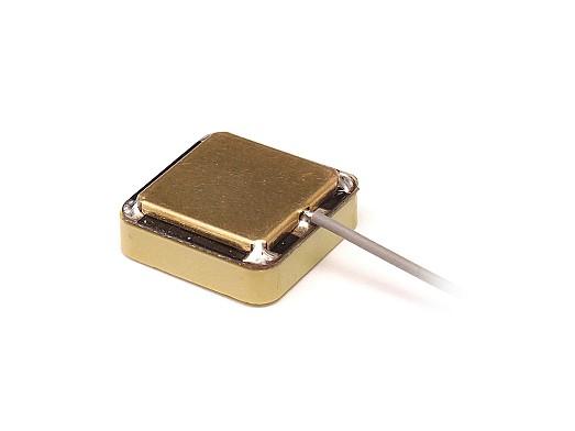 2JM0301F Antenna - GPS/QZSS/Galileo/L1