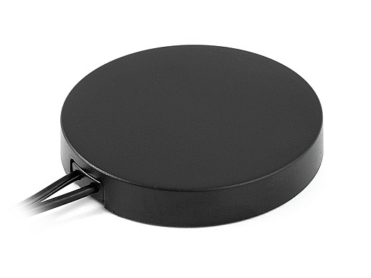 2J620PF Antenna - CELLULAR, GPS/Galileo