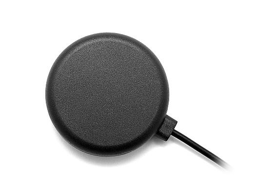 2J7402M Antenna - 2.4GHz/WiFi/Sigfox/LoRa/LPWA/BT/ZigBee/RFID/ISM