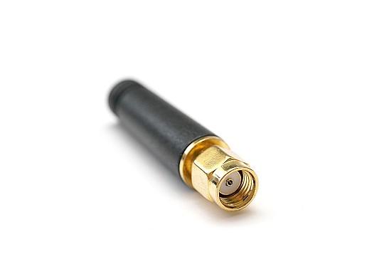 2J0A02-5.0-C151G Antenna - 5.0GHz/WiFi/ISM