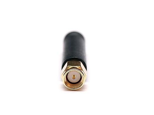 2J0B15-433-C885G Antenna - 433MHz/Sigfox/LoRa/LPWA/RFID/ISM