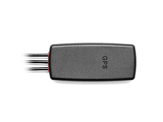 2J4250PGF-2.4 Antenna - 4GLTE/FirstNet/LPWA/NB-IoT/Cat-X-Mx-NBx/3G/2G, GPS/GLO/QZSS/Galileo/L1, 2.4GHz/WiFi/Sigfox/LoRa/LPWA/BT/ZigBee/RFID/ISM