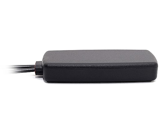 2J4805P Antenna - 3G/2G/CELL, 2.4-5.0GHz/WiFi/Sigfox/LoRa/LPWA/BT/ZigBee/RFID/ISM