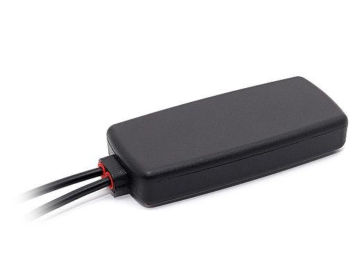 2J4847P Antenna - 4GLTE/FirstNet/LPWA/NB-IoT/Cat-X-Mx-NBx/3G/2G, 2.4-5.0GHz/WiFi/Sigfox/LoRa/LPWA/BT/ZigBee/RFID/ISM