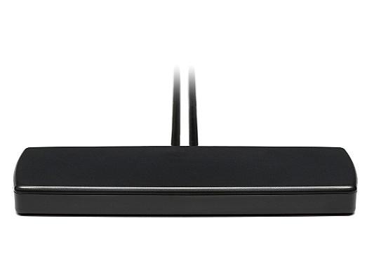 2J4A24Pa Antenna - 2× 4G LTE MIMO/FirstNet/LPWA/NB-IoT/Cat-X-Mx-NBx/3G/2G