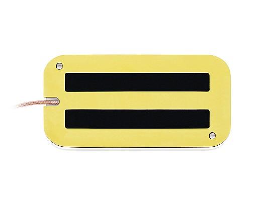 2J5415HP-433 - Coming Soon Antenna - 433MHz/Sigfox/LoRa/LPWA/RFID/ISM