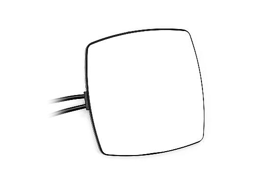 2J6002Pa Antenna - 2× 2.4-5.0GHz MIMO/WiFi/Sigfox/LoRa/LPWA/BT/ZigBee/RFID/ISM