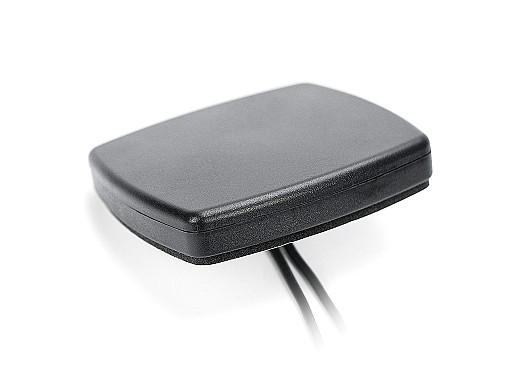 2J6012B-2.4 Antenna - 2.4GHz/WiFi/Sigfox/LoRa/LPWA/BT/ZigBee/RFID/ISM, 868MHz/Sigfox/LoRa/LPWA/RFID/ZigBee/ISM