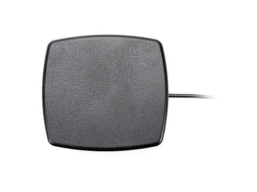2J6015B-915 Antenna - 915MHz/Sigfox/LoRa/LPWA/RFID/ZigBee/ISM