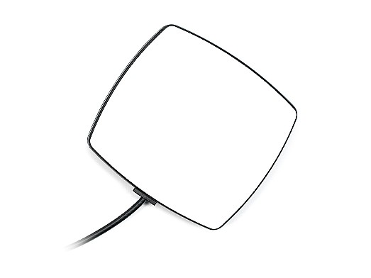 2J6024M Antenna - 4GLTE/FirstNet/LPWA/NB-IoT/Cat-X-Mx-NBx/3G/2G