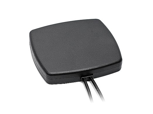 2J6024MPa - Coming Soon Antenna - 2 × CELLULAR/4G LTE MIMO