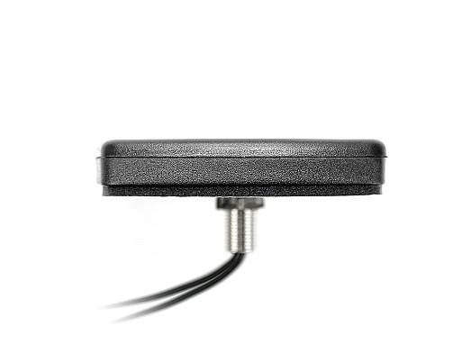 2J6041BGF Antenna - 4GLTE/FirstNet/LPWA/NB-IoT/Cat-X-Mx-NBx/3G/2G, GPS/GLO/QZSS/Galileo/L1