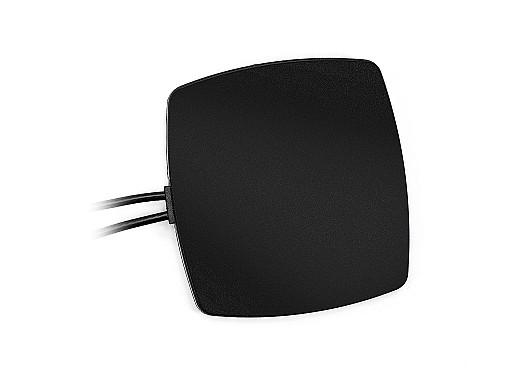 2J6041PGF Antenna - 4GLTE/FirstNet/LPWA/NB-IoT/Cat-X-Mx-NBx/3G/2G, GPS/GLO/QZSS/Galileo/L1