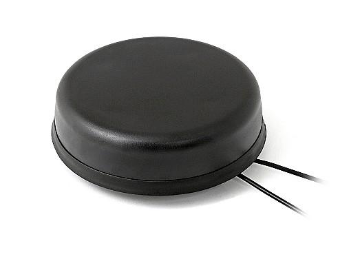 2-in-1 high-performance antenna that maximizes versatility by 2J Antennas