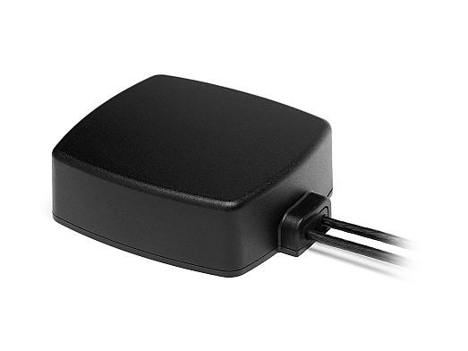 2J6924Ma - Coming Soon Antenna - 2× 4G LTE MIMO/FirstNet/LPWA/NB-IoT/Cat-X-Mx-NBx/3G/2G