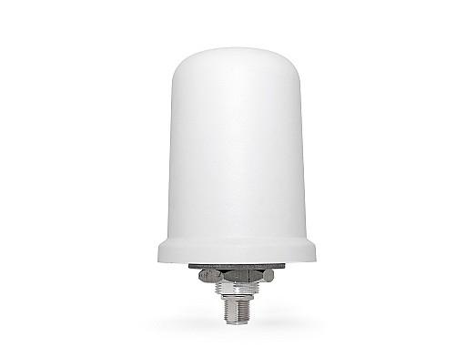 2J7110B Antenna - 380-470MHz/LPWA/TETRA/UHF