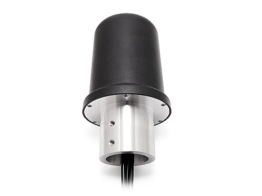 The 5GNR MIMO High-Performance antenna (2J7183Jc) integrates durability and efficiency by 2J Antennas