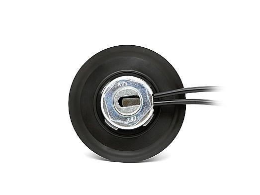 2J7541BG Antenna - 4GLTE/FirstNet/LPWA/NB-IoT/Cat-X-Mx-NBx/3G/2G, GPS/GLO/QZSS/Galileo/L1