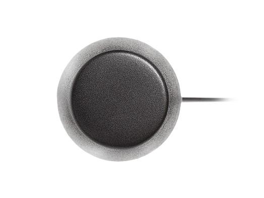 2J7615B-915 Antenna - 915MHz/Sigfox/LoRa/LPWA/RFID/ZigBee/ISM