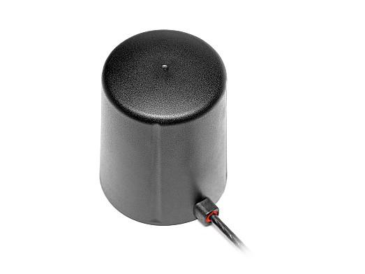 2J7702M Antenna - 2.4-5.0GHz/WiFi/Sigfox/LoRa/LPWA/BT/ZigBee/RFID/ISM