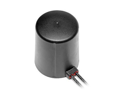 2J7702Ma Antenna - 2× 2.4-5.0GHz MIMO/WiFi/Sigfox/LoRa/LPWA/BT/ZigBee/RFID/ISM