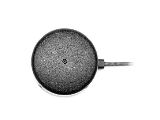 2J7715M-433 Antenna - 433MHz/Sigfox/LoRa/LPWA/RFID/ISM