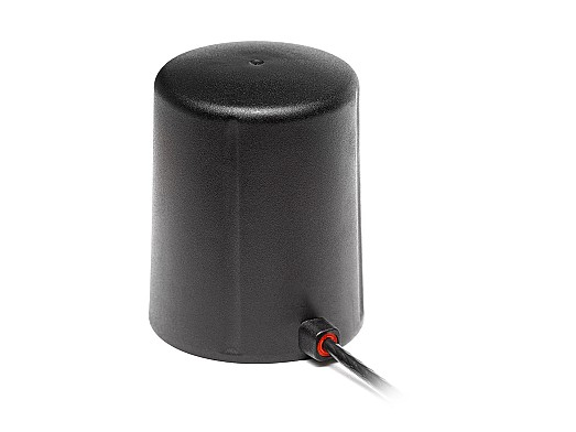 2J7724M - Coming Soon Antenna - CELLULAR/4G LTE