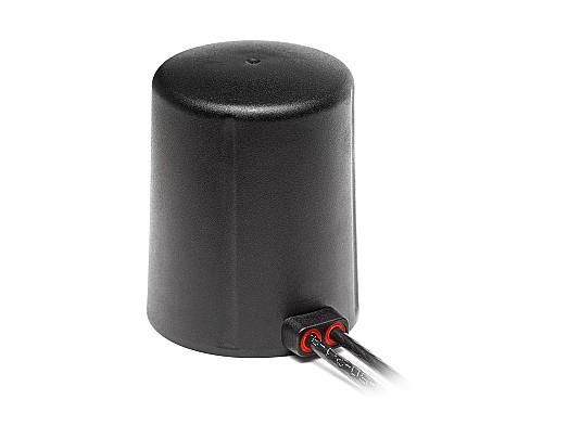 2J7747M Antenna - 4GLTE/FirstNet/LPWA/NB-IoT/Cat-X-Mx-NBx/3G/2G, 2.4-5.0GHz/WiFi/Sigfox/LoRa/LPWA/BT/ZigBee/RFID/ISM
