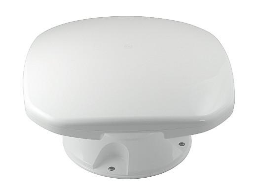 2J9524JBWa-B01BW Antenna - 2× 4G LTE MIMO/FirstNet/LPWA/NB-IoT/Cat-X-Mx-NBx/3G/2G