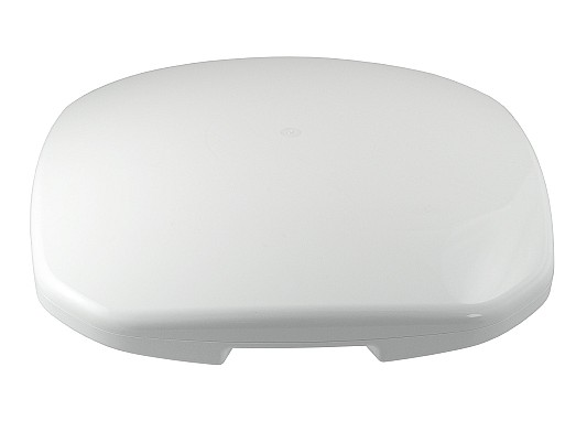 2J9547a Antenna - 2 × 4G LTE/3G/2G MIMO, 2 × 2.4/5.0 GHz ISM MIMO