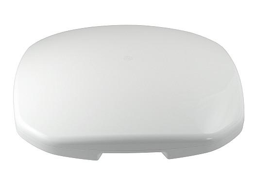 2J9547JWc Antenna - 2× 4G LTE MIMO/FirstNet/LPWA/NB-IoT/Cat-X-Mx-NBx/3G/2G, 2× 2.4-5.0GHz MIMO/WiFi/Sigfox/LoRa/LPWA/BT/ZigBee/RFID/ISM