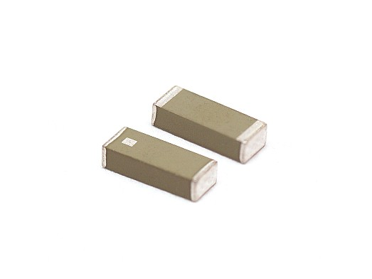 This 2.4 GHz ISM Surface Mount Compact Ceramic Antenna is designed for WiFi, Bluetooth, ZigBee and ISM standards