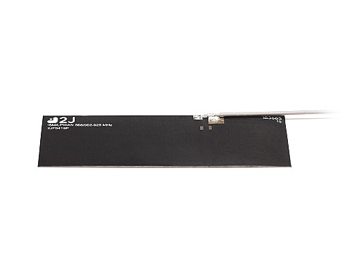 2JF0415P Antenna - 868-915MHz/Sigfox/LoRa/LPWA/RFID/ZigBee/ISM