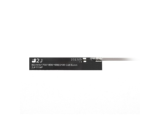 2JF0704P Antenna - 3G/2G/CELL