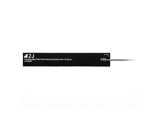 2JF1224P Antenna - 4GLTE/FirstNet/LPWA/NB-IoT/Cat-X-Mx-NBx/3G/2G