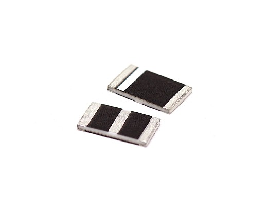 2JL01 is ideal for short-range wireless transmissions and automation devices.