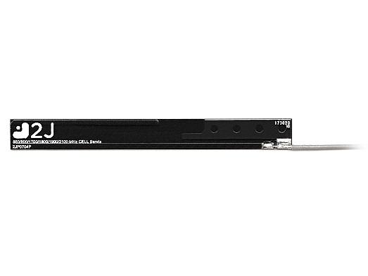 2JP0704P Antenna - 3G/2G/CELL