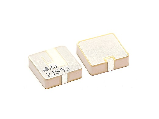 The 5.0 GHz ISM Surface Mount Hemispherical Antenna operates within 4920-5925MHz by 2J Antennas