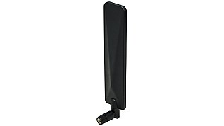 2JW0124-C868 Antenna - CELLULAR/4G LTE