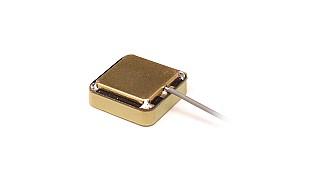 2JM0501F Antenna - GPS/Galileo