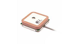 2JM001F Antenna - GPS/Galileo