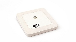 2JCP3642601a Antenna - IRIDIUM