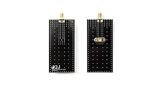 2JDB0204-C831G DevBoard - GPS/GLONASS/BeiDou/Galileo