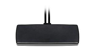 2J4A24Pa Antenna - 2 × 4G LTE/3G/2G MIMO