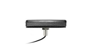 2J6024B Antenna - 4G LTE/3G/2G