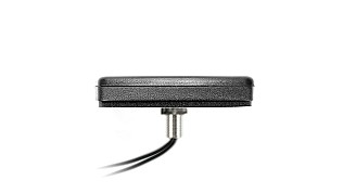2J6024Ba - Coming Soon Antenna - 2 × 4G LTE/3G/2G MIMO