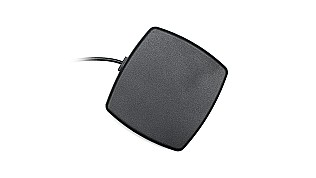 2J6024M Antenna - 4G LTE/3G/2G