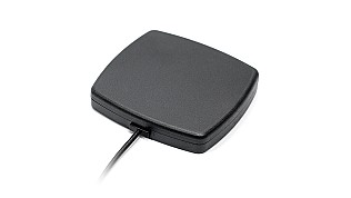 2J6024MP Antenna - 4G LTE/3G/2G