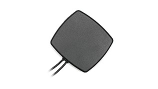 2J6024Pa Antenna - 2 × CELLULAR/4G LTE MIMO